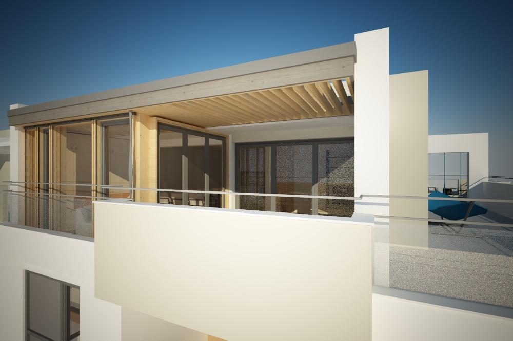 8200 Ide Design Interior For Apartemen HD Terbaik Download Gratis
