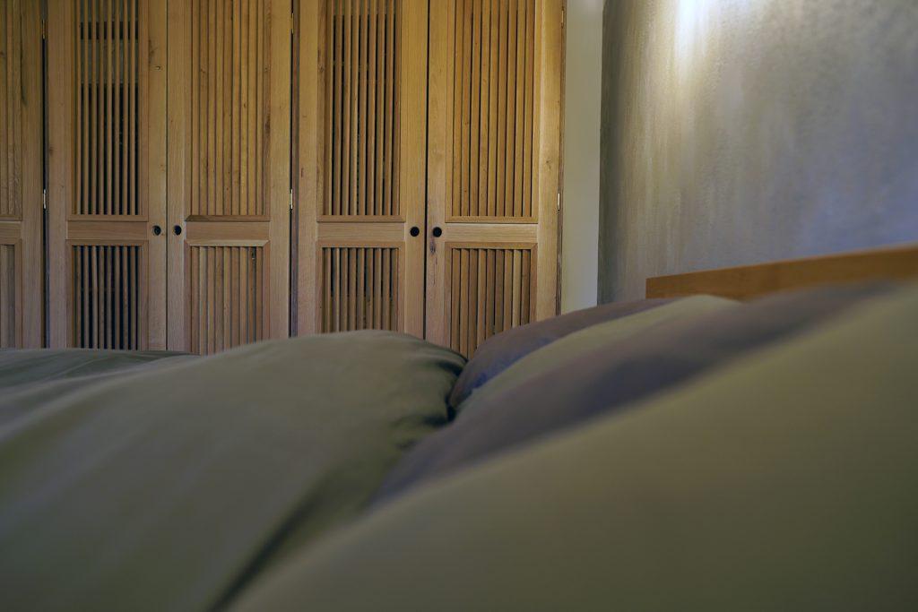 bedroom design, product design
