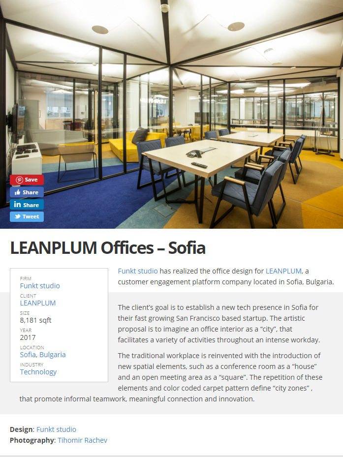 OFFICE-SNAPSHOTS---LEANPLUM